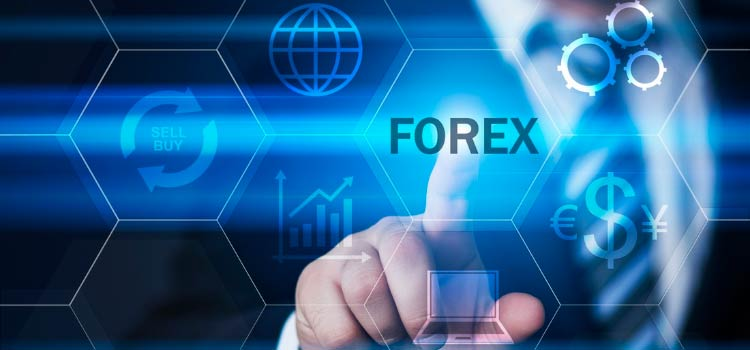 About Forex2